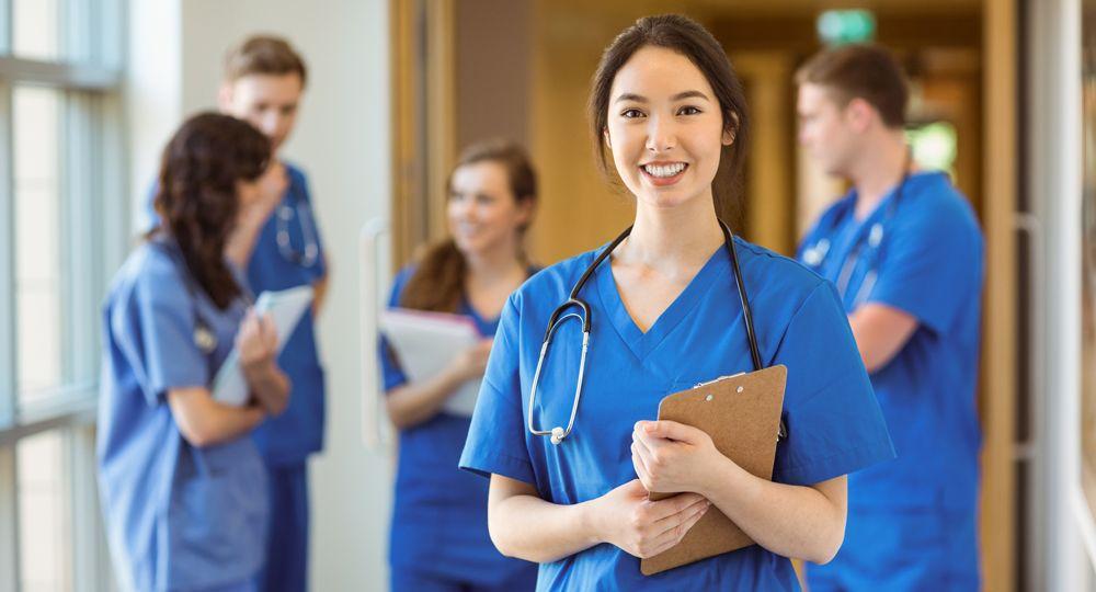 smiling-nurse